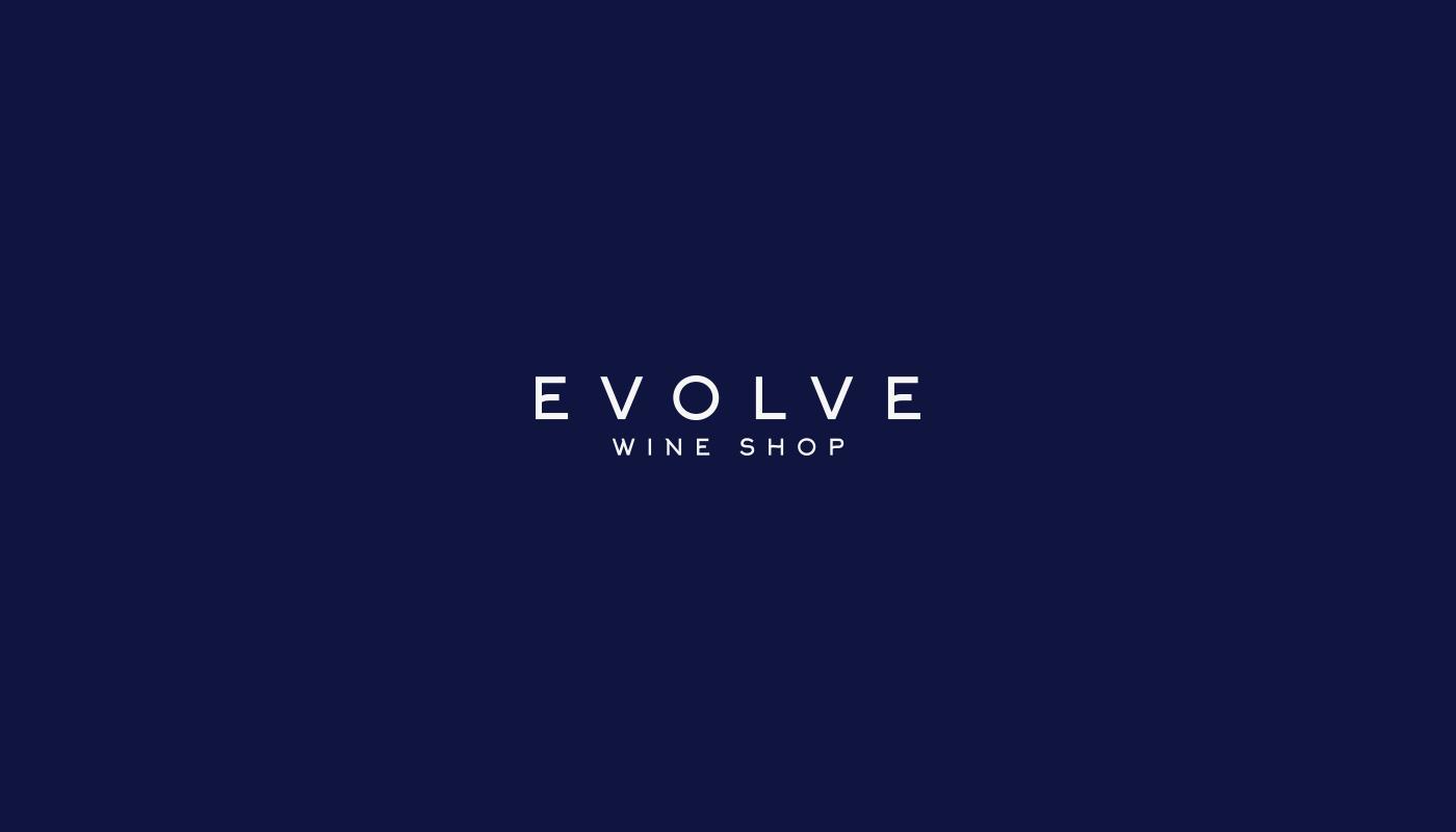 evolve_identity_2