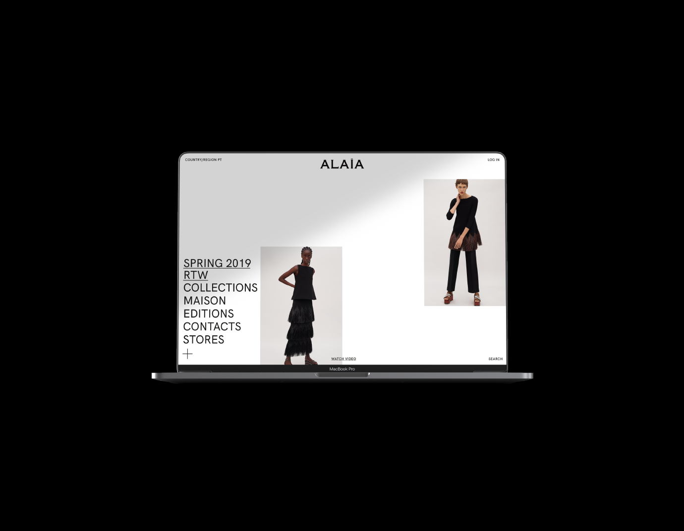 alaia_project_mac_1