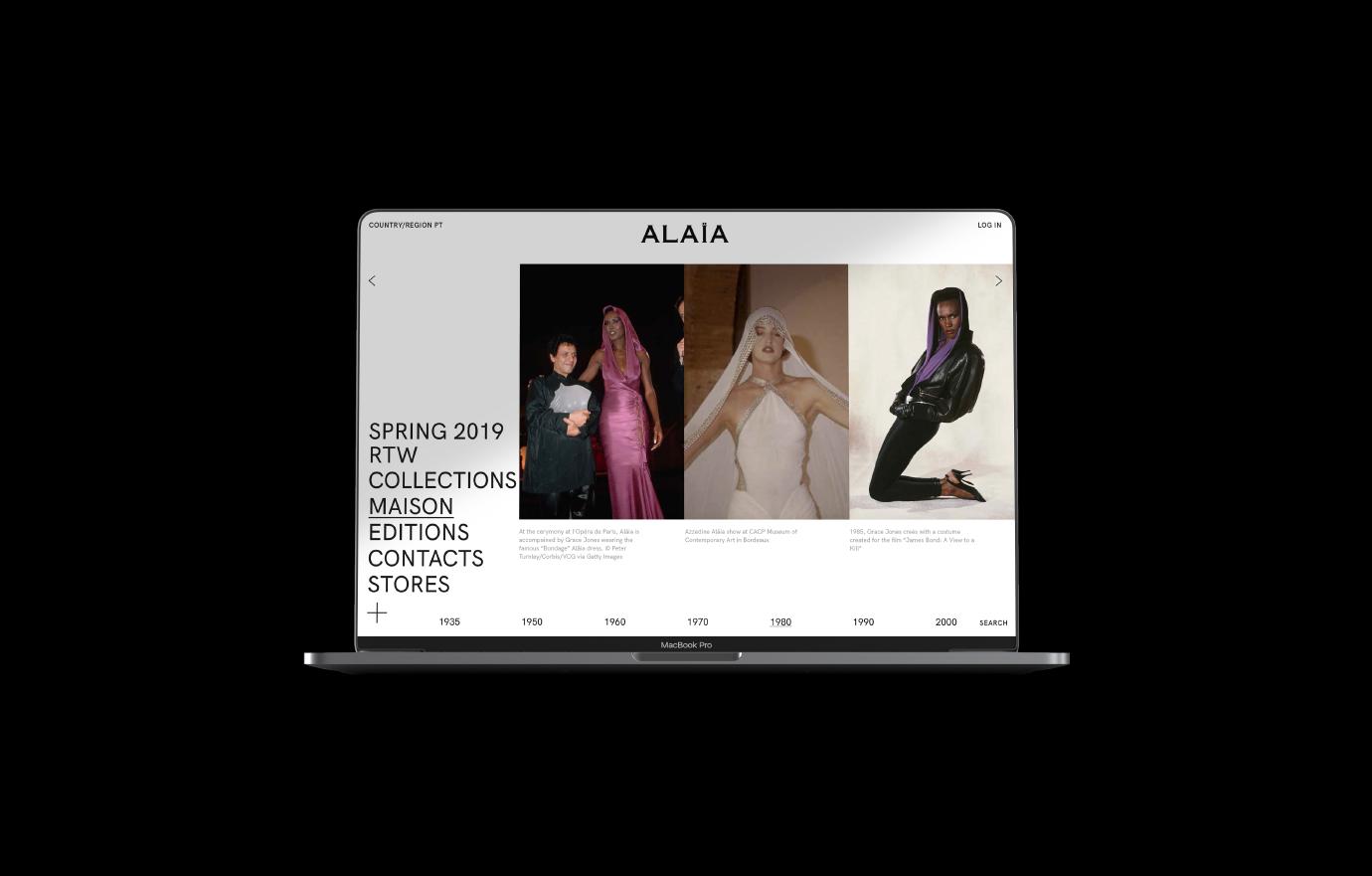 alaia_project_mac_2