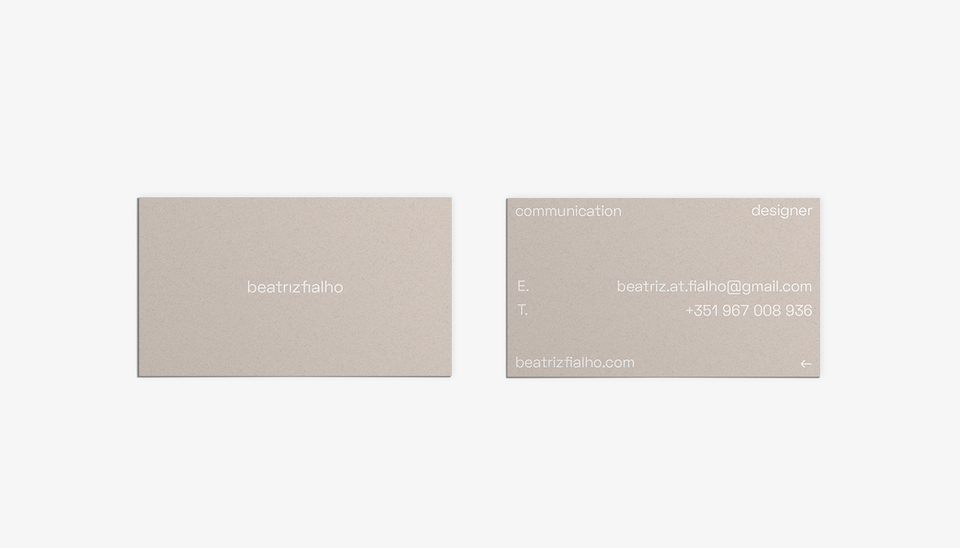 bf_businesscards