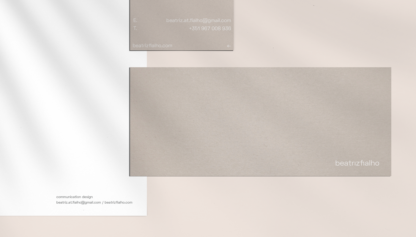bf_businesscards_2