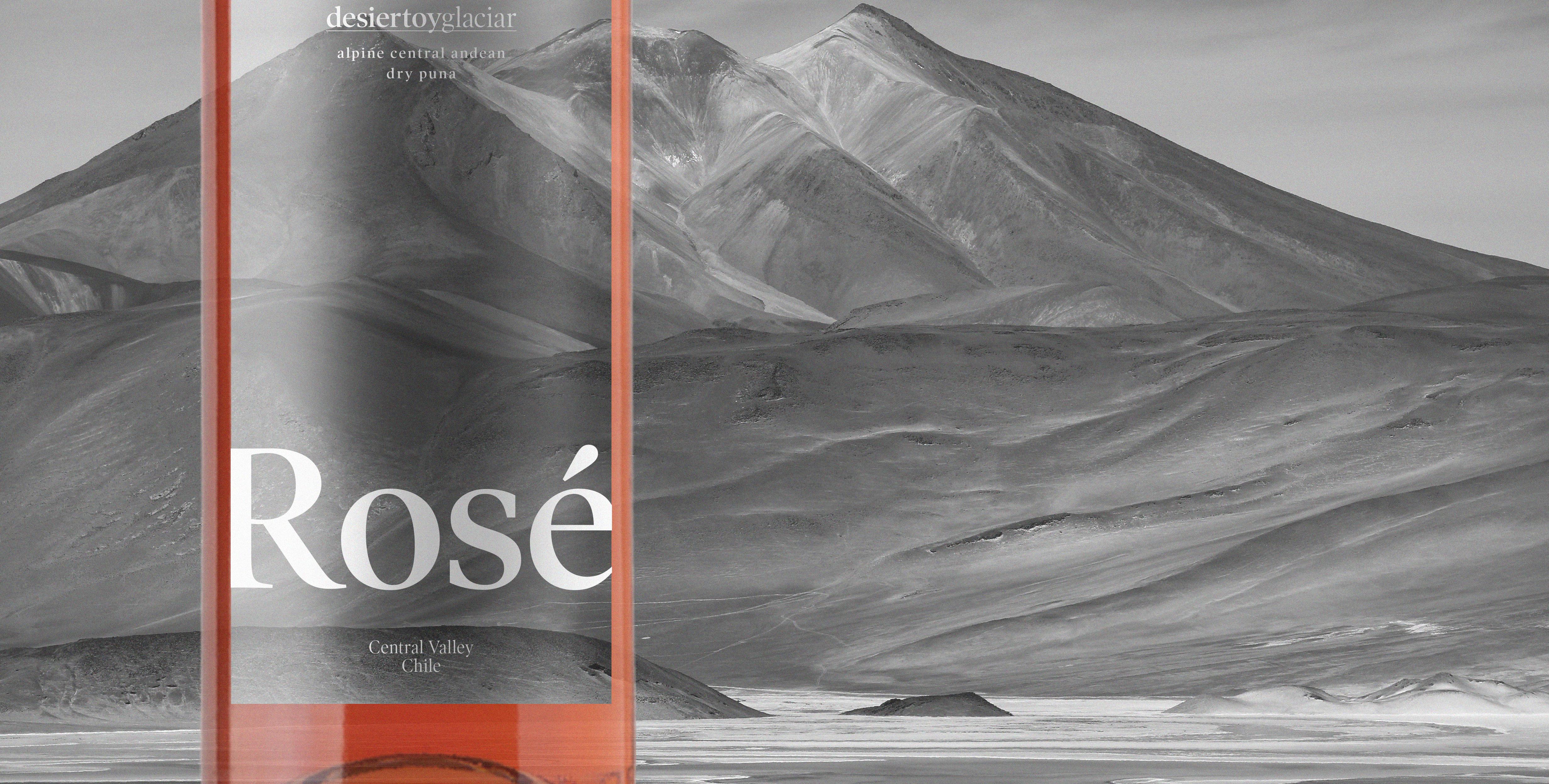 desiertoyglaciar_mockup_0002_Rose